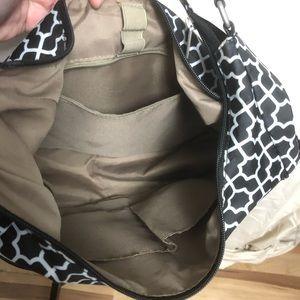 Baggallini Bags - Baggalini Lightweight Crossbody Purse Travel J2